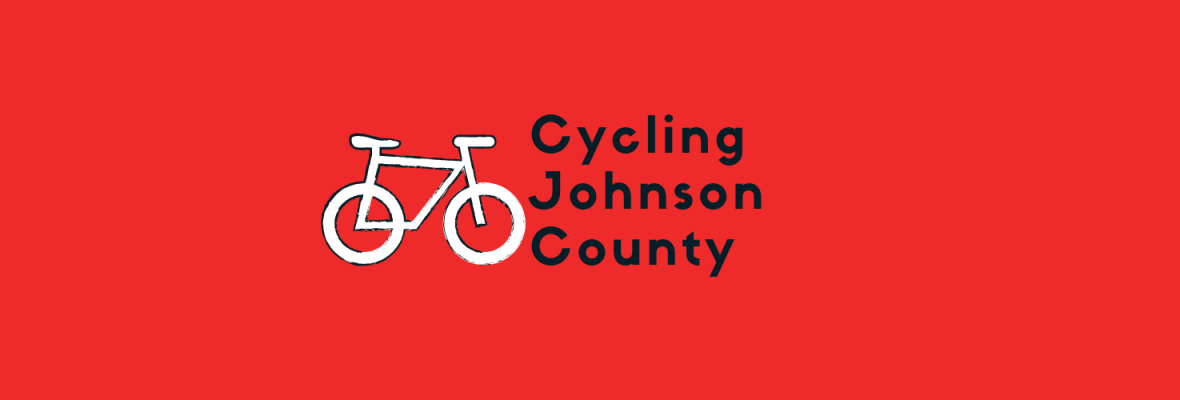Cycling Johnson County